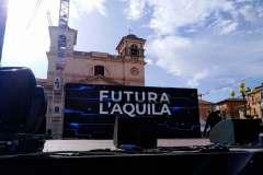 FutureAq1